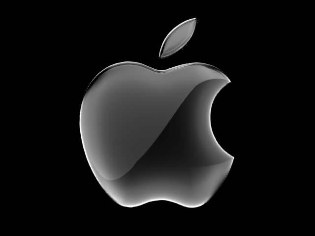 Apple se reinventeaza: investeste in LCD-uri Sharp si Toshiba ca sa bata Samsung