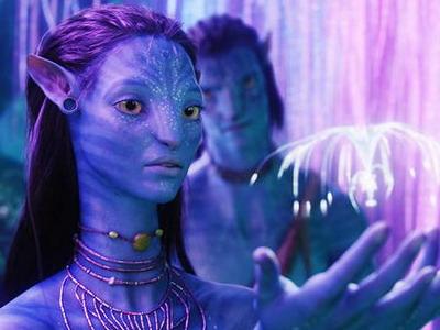 James Cameron a anuntat trei filme noi din seria Avatar. Cand urmeaza sa fie lansate