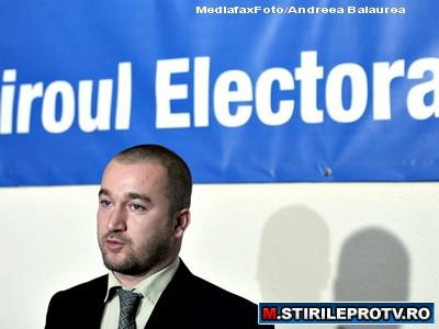 Autoritatea Electorala Permanenta: Comasarea alegerilor se poate face numai printr-o noua lege