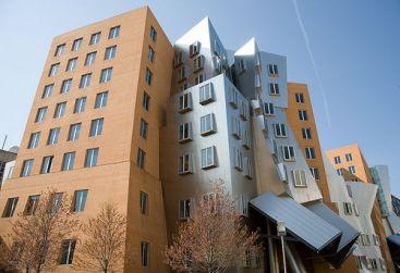 Vestul tarii, codas la autorizatii de constructie pentru cladiri rezidentiale