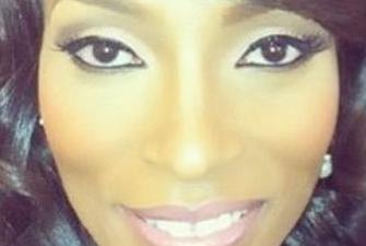 Un tanar de 16 ani din Jamaica a fost ucis pentru ca era transsexual