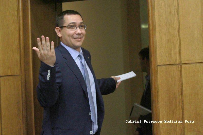 Swoboda: PSD a cerut PES amanarea sau mutarea Congresului; s-a optat pentru mutare