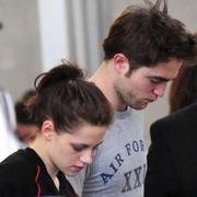 Masura EXTREMA la care se gandeste sa recurga Robert Pattinson. Kristen Stewart ar fi DEVASTATA