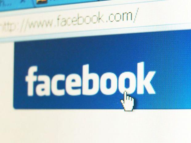 Facebook a decis sa suspende optiunea de recunoastere faciala pentru utilizatorii din UE