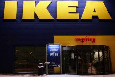 Anuntul facut de magazinul IKEA pentru toti romanii care au cumparat lampi SMILA