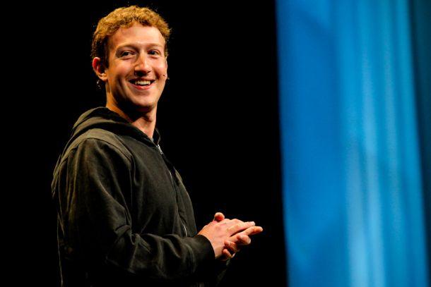 Facebook cumpara Mobile Technologies, firma specializata in tehnologie de recunoastere vocala