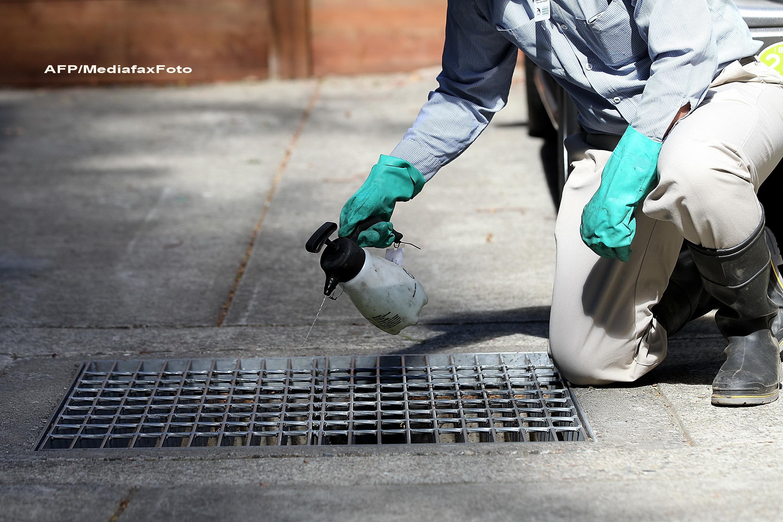 Virusul West Nile face din nou victime! Un bărbat de 71 de ani a murit la Iaşi