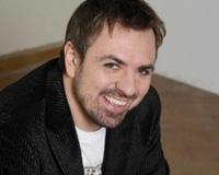 ICEEfest 2013. Marius Moga, Horia brenciu si Performers de la Romanii au Talent vor fi prezenti