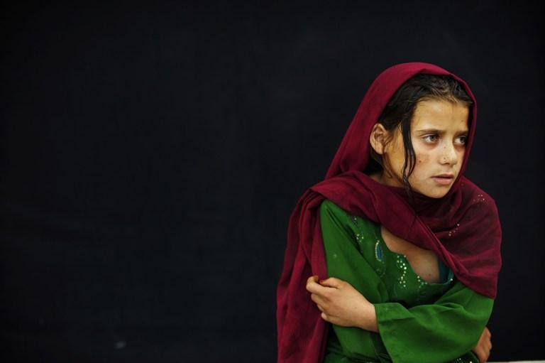 17 oameni au fost decapitati in Afganistan
