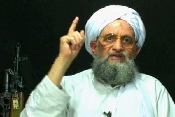 Al-Qaida acuza Statele Unite de organizarea