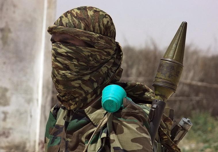 21 de ambasade SUA din tarile musulmane, inchise. Al-Qaida ar pregati un atac in luna august