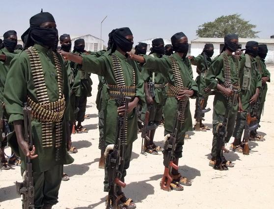 Lovitura coalitiei arabe impotriva Al-Qaida. 800 de jihadisti, ucisi intr-o ofensiva militara in sudul Yemenului