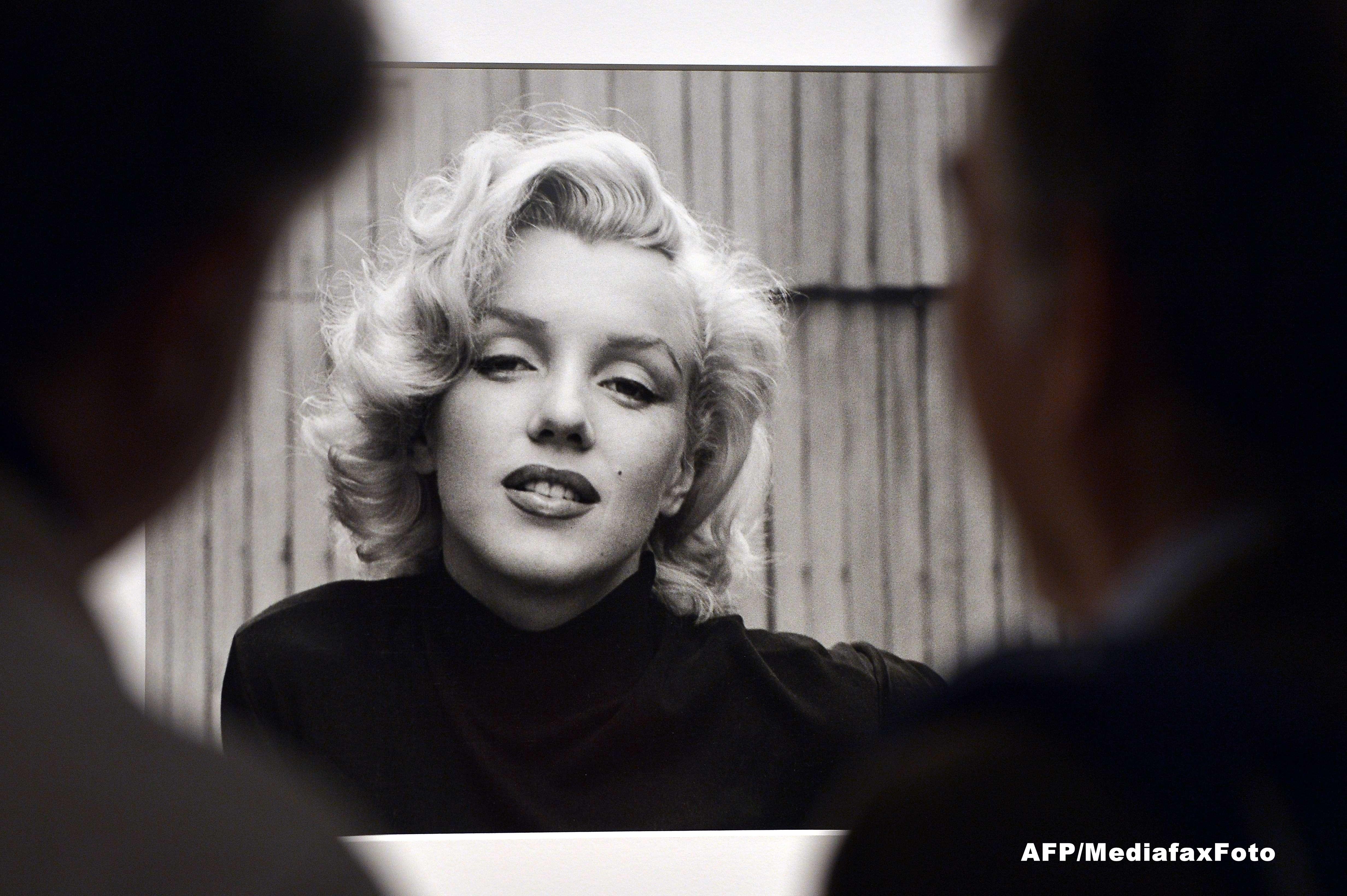 Secretele Casei Albe. Marilyn Monroe i-ar fi spus lui Jackie Kennedy despre relatia cu sotul ei, JFK