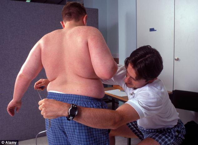 Epidemia de obezitate, nivel ingrijorator in UK: care sunt cei mai grasi 7 copii din Anglia