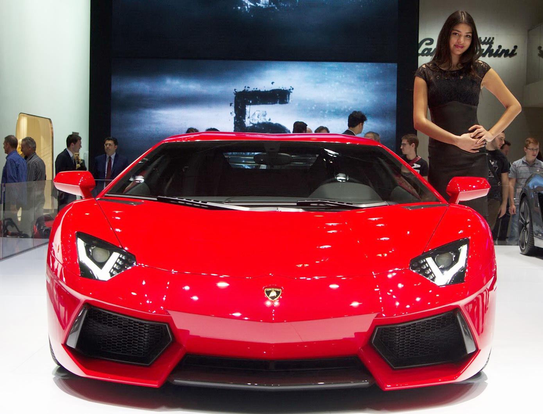 Ferrari se da pe gheata. Italienii s-au implicat in designul bob-ului pentru Olimpiada de la Sochi