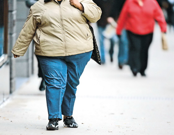 Femeia care a vrut sa fie cea mai grasa din lume slabeste acum datorita vietii intime active. Cum arata iubitul ei