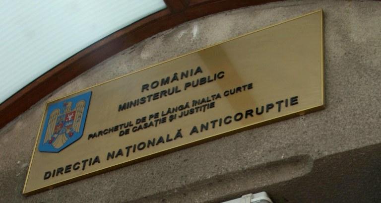 Perchezitii in 3 judete, intr-un dosar de evaziune de 1 milion euro. Surse: Este implicat si un deputat PSD