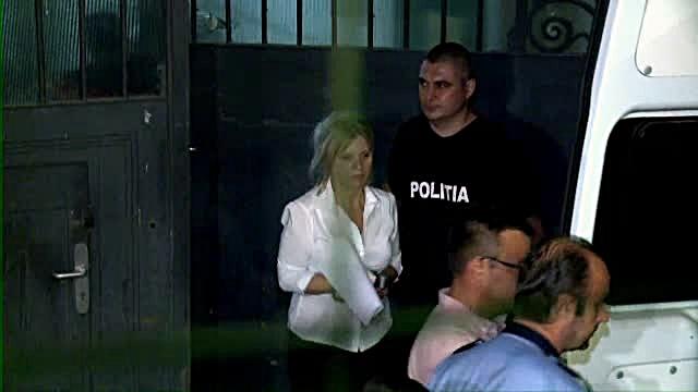 Judecatoare pe bani grei. Cum vindea Veronica Cirstoiu sentinte pe milioane de euro