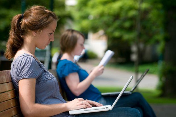 Iti place tehnologia? Smart Nation te premiaza. Il cautam pe viitorul Steve Jobs al Romaniei