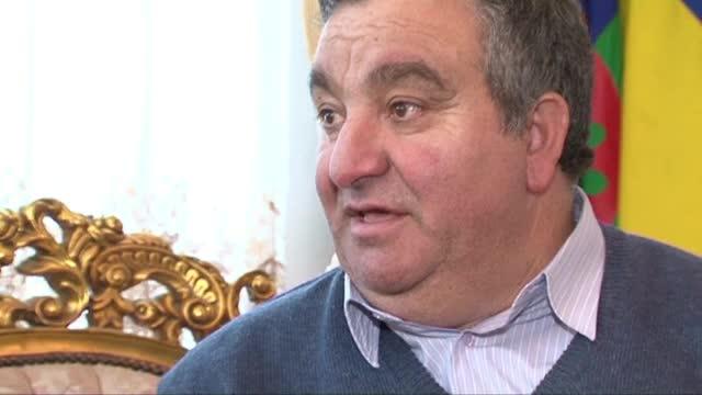 Starea lui Florin Cioaba este grava. Chirurgul Serban Bradisteanu, chemat de familie sa il evalueze