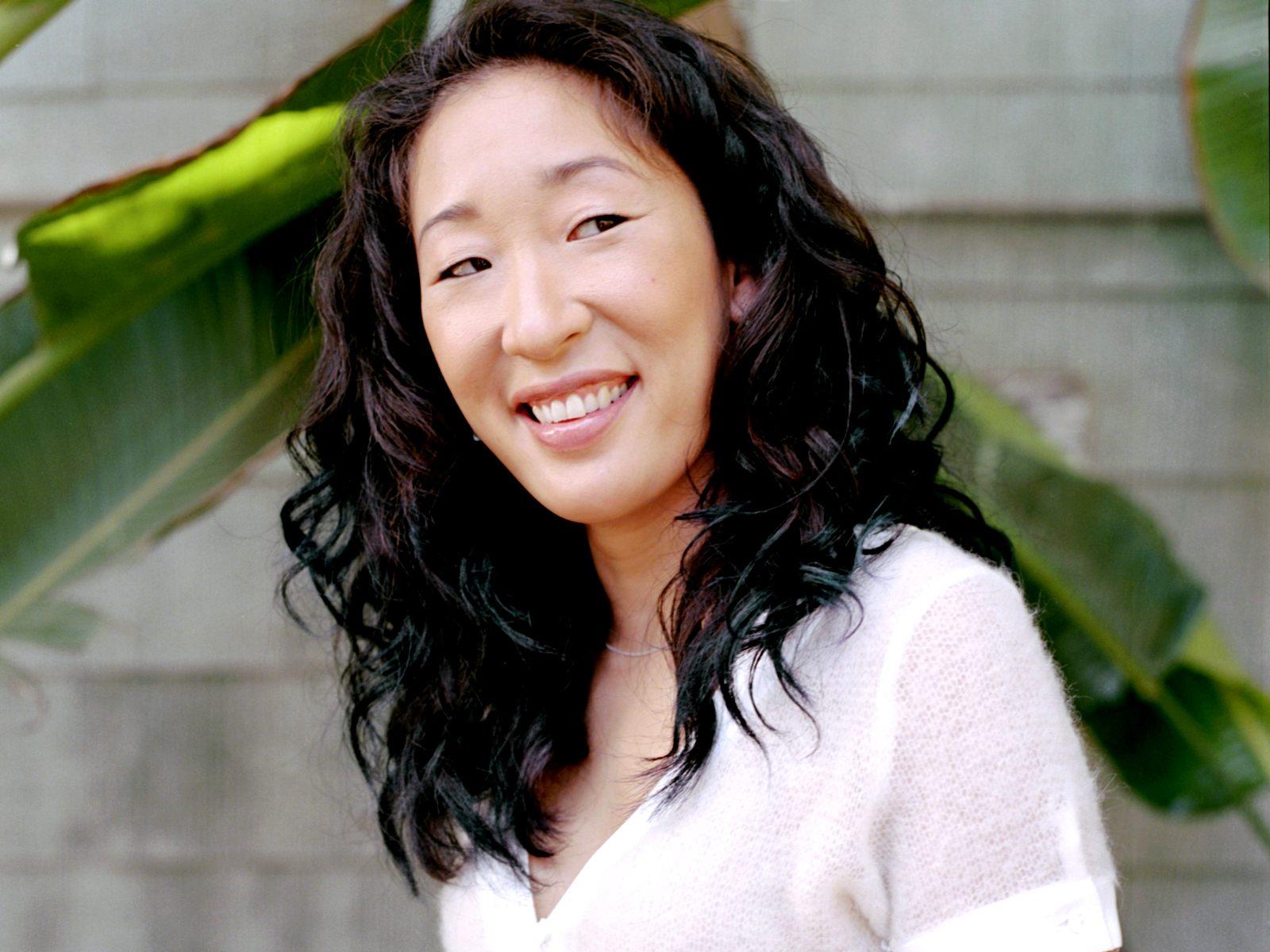 Sandra Oh paraseste serialul