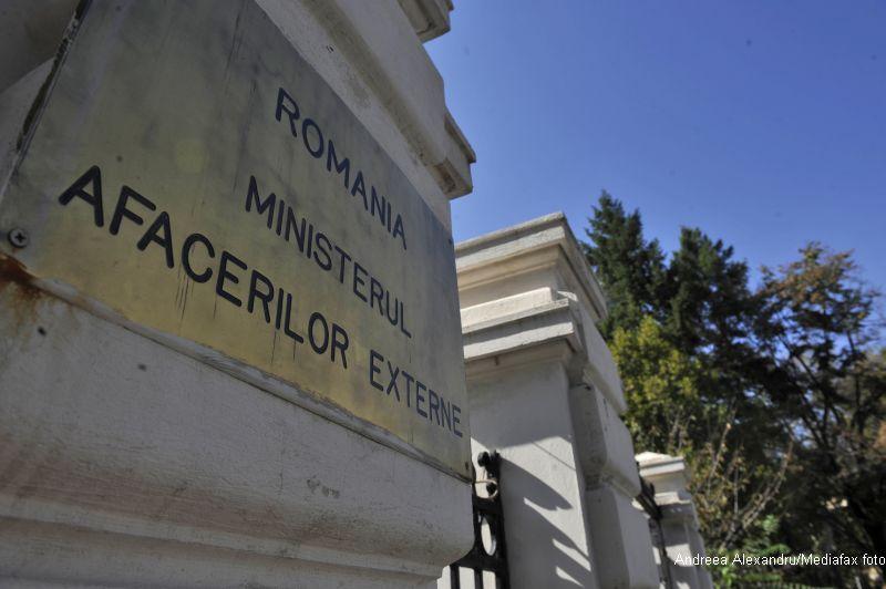 Cum s-a implicat statul roman in cazul Florin Cioaba din Turcia. Precizari oficiale de la MAE
