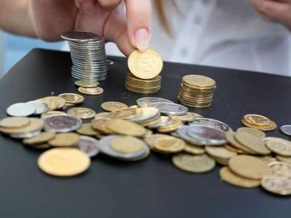 Adio cota unica! Guvernul pregateste introducerea impozitarii diferentiate a salariilor si scaderea contributiilor sociale