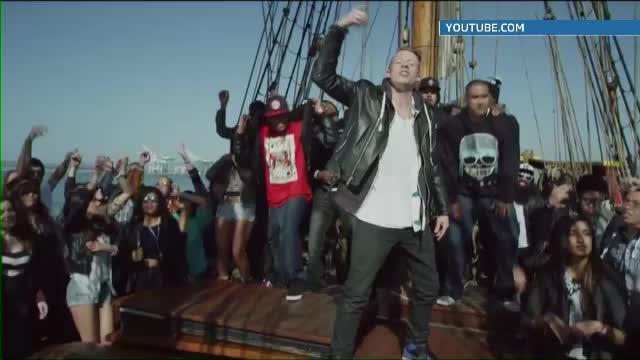 MTV Video Music Awards. Cine sunt marii favoriti pentru gala unde se strang toate vedetele muzicii