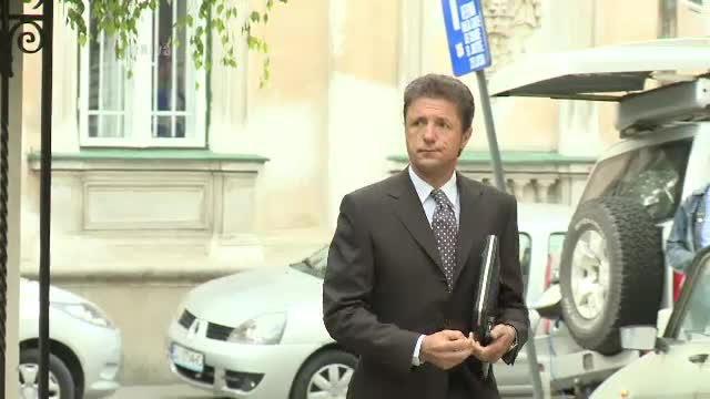 Gica Popescu, urmarit de ghinion in afaceri. O investitie de 10 mil. euro, in pragul falimentului