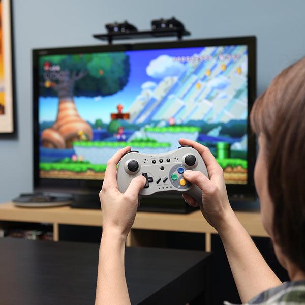 Cele mai bune farse pe care le puteti face prietenilor, cu ajutorul jocurilor video