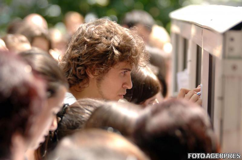 Subiecte Bac-ul olimpicilor 2015. Absolventii de liceu au sustinut examenul la Limba si Literatura Romana