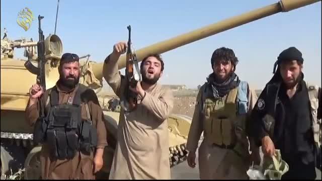 STIRI EXTERNE PE SCURT. Gest controversat al actorului Steven Seagal; Lupta apriga pentru putere in Irak