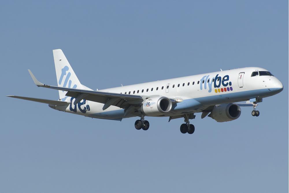 Aterizare fortata cu 47 de pasageri la bord. Proteza bionica a pilotului s-a desprins in cel mai prost moment