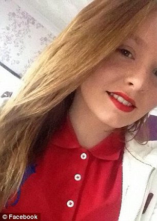 O adolescenta de 16 ani ar fi murit din cauza unui drog similar ecstasy-ului, la o petrecere