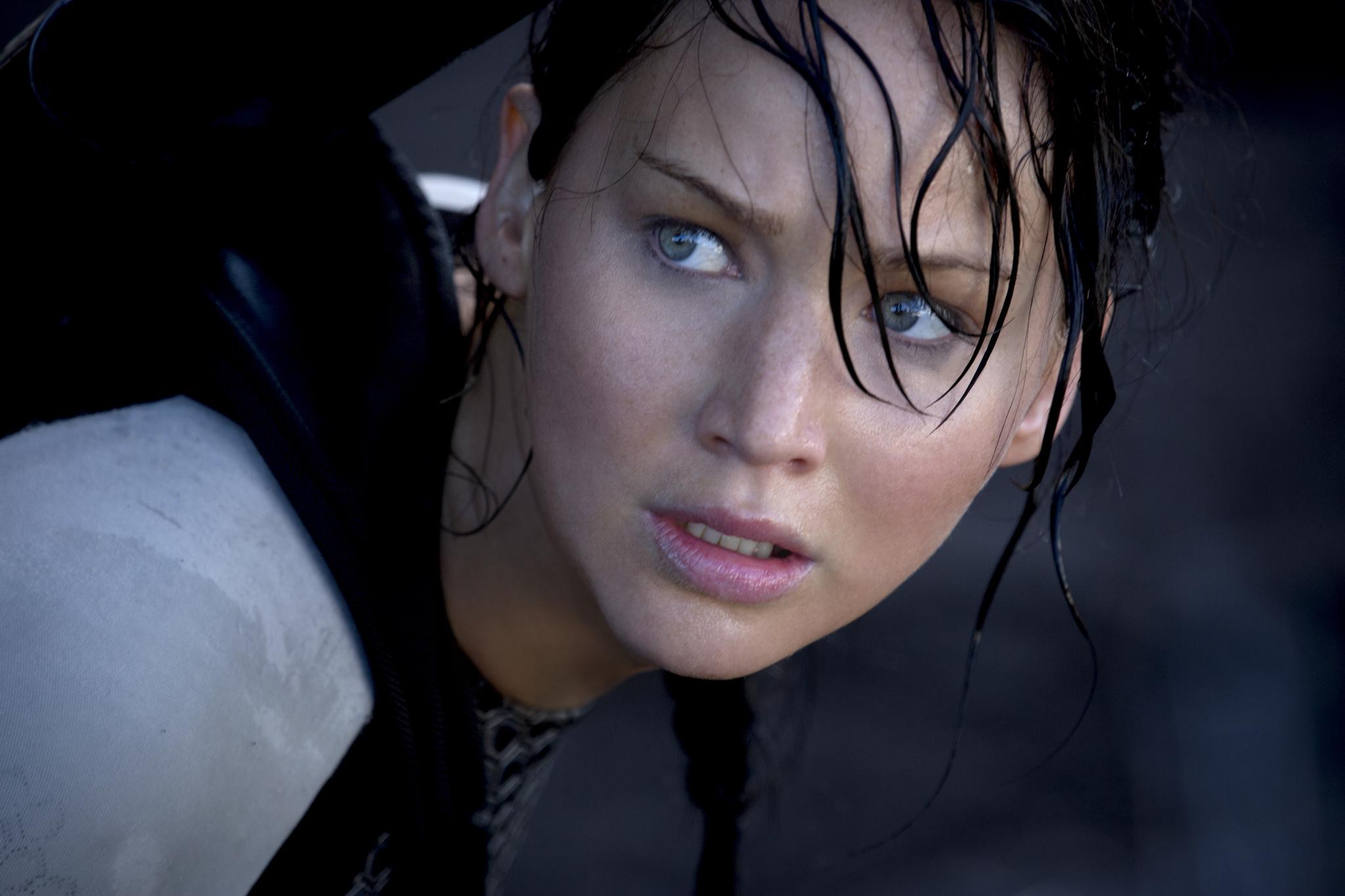Jennifer Lawrence se iubeste cu fostul sot al uneia dintre cele mai mari vedete de la Hollywood. Cine este noul ei partener