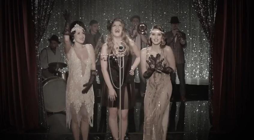 INNA, Antonia, Carla's Dreams si Dara lanseaza piesa