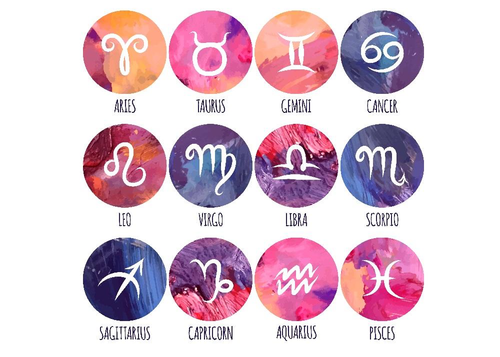 Horoscop zilnic, 10 octombrie 2015. Sanse de casatorie pentru Fecioare, iar Pestii au parte de o revedere emotionanta