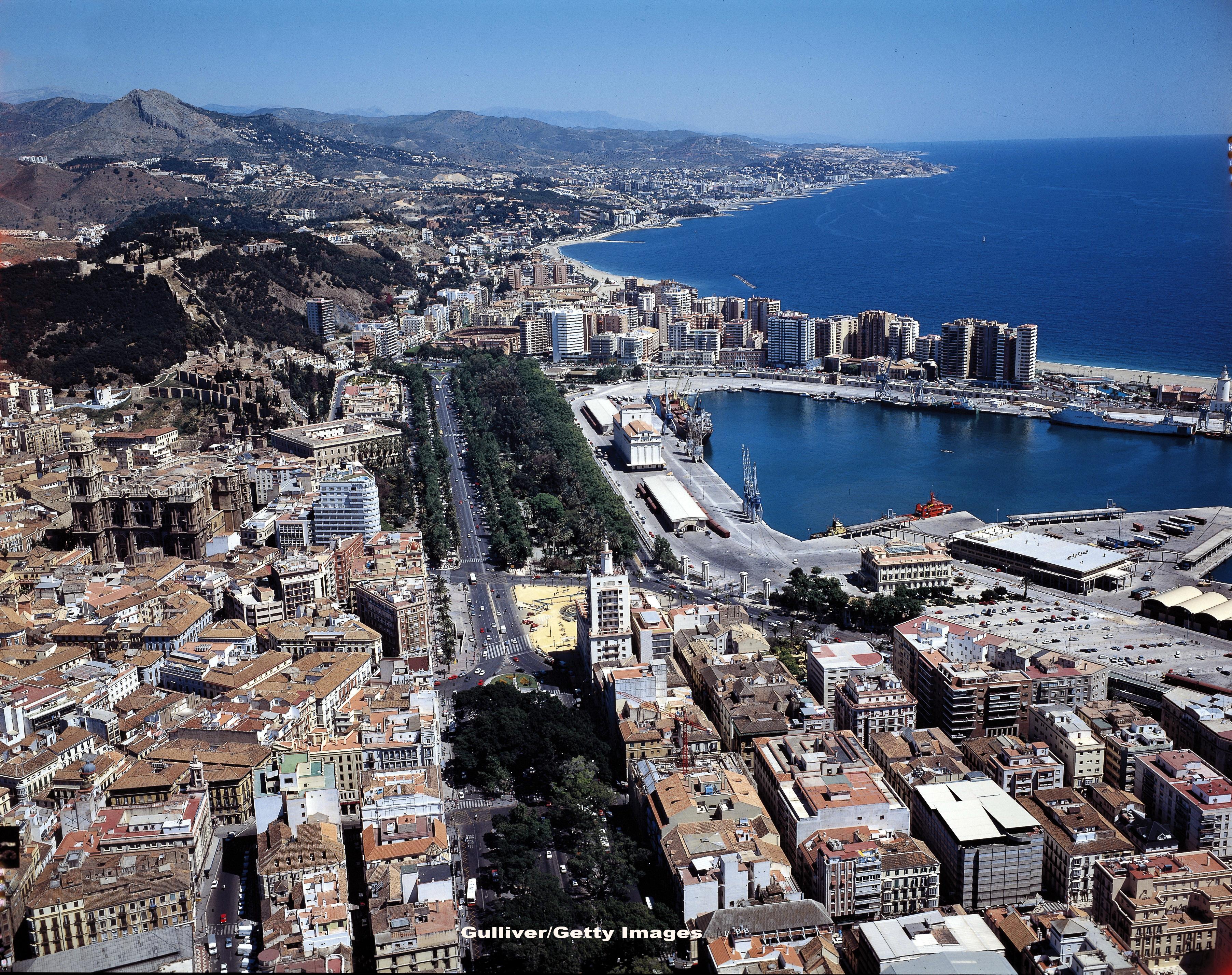 Riscul de atentate teroriste i-a gonit pe turisti din Tunisia sau Egipt. Care este acum tara preferata de europeni