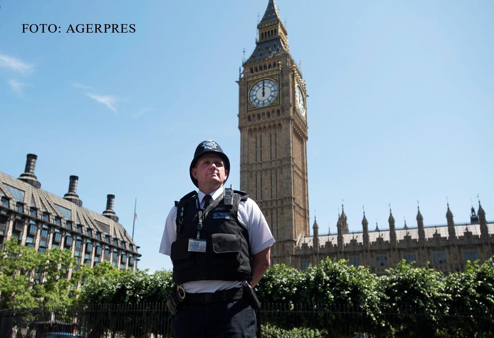 Un fost prim-ministru al Marii Britanii, suspect intr-un caz de pedofilie si crima. Ce alti demnitari sunt implicati