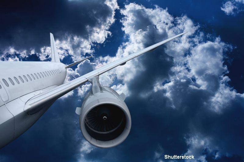 Epava avionului indonezian, care a disparut de pe radare in Papua, a fost gasita pe un munte