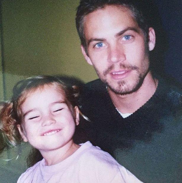 Fiica lui Paul Walker da in judecata Porsche, la 2 ani de la disparitia tatalui sau. Cum ar fi murit de fapt actorul