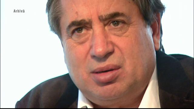 Ioan Niculae ramane in spatele gratiilor. Judecatoria Gaesti i-a respins cererea de eliberare conditionata