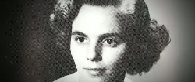 Regele Mihai doreste sa vina in Romania pentru a participa la funeraliile reginei Ana. 13 august, zi de doliu national