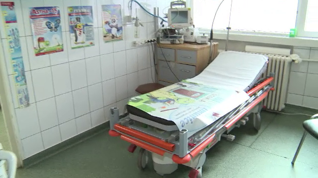 8 copii din Medias au ajuns la spital, cu toxiinfectie. Ce au gasit inspectorii in hotelul de 4 stele unde au mancat cei mici
