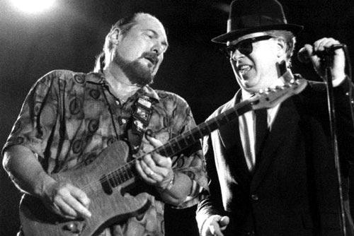 Clasic rock si blues de calitate, la Sala Palatului. Concert cu The Original Blues Brothers Band