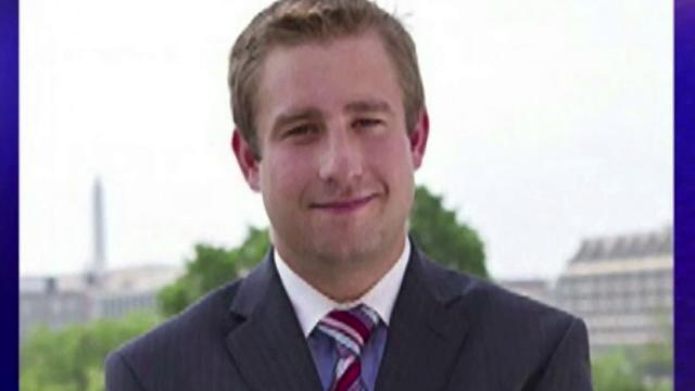 Fondatorul WikiLeaks sustine ca un democrat implicat in campania din SUA a fost asasinat. Care ar fi fost motivul crimei