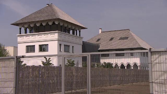 Bogdan Olteanu si-ar fi facut casa din Ilfov din mita primita de la Sorin Ovidiu Vintu. Ce i-au cerut procurorii DNA