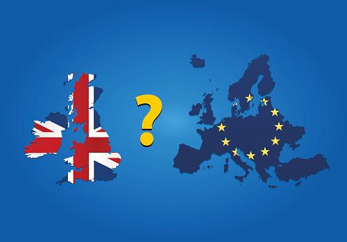 Presa britanica anunta o noua amanare pentru BREXIT. Cand ar urma sa aiba loc iesirea efectiva a tarii din UE