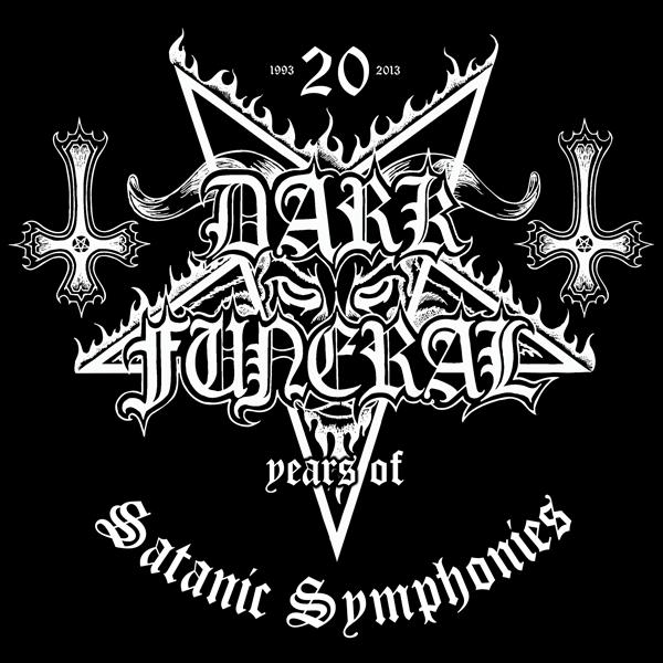 O asociatie crestina protesteaza fata de concertul trupei Dark Funeral, pentru ca