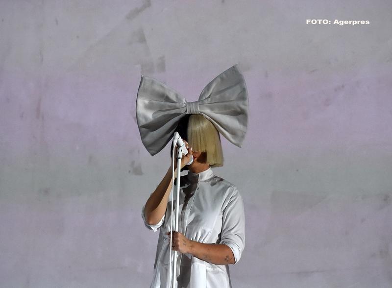 Sia a fost data in judecata de fanii nemultumiti de concertul pe care l-a sustinut in Israel: